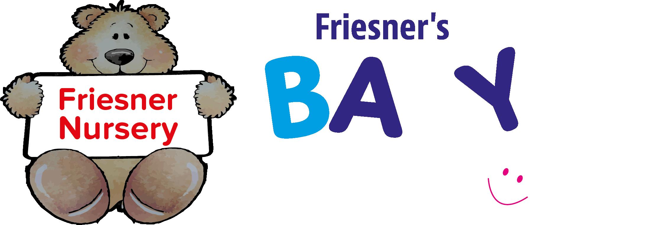 Friesner Nursery