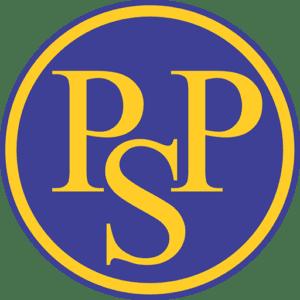 Prestwich Preparatory School